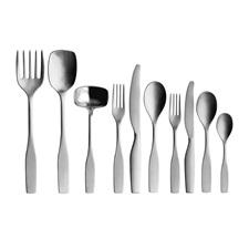 En oriente se usan palillos en lugar de tenedores los for Equipo manual de cocina